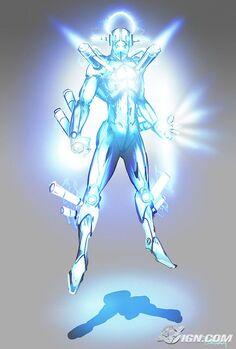 Universe-at-war-earth-assault-20070621035639646