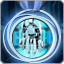 File:I icon medals novus nanite mastery.png