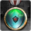 File:I icon medals shared protector.png