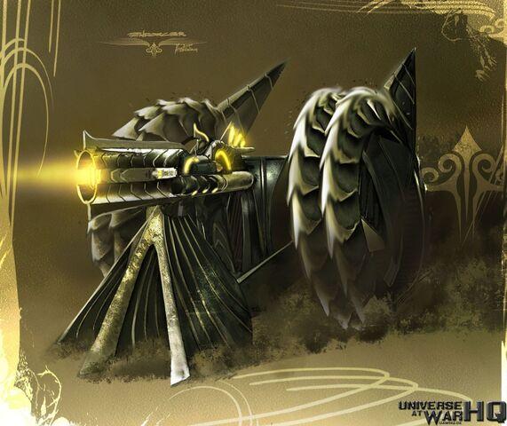 File:Masari - conqueror.jpg