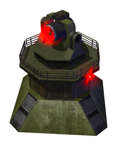 File:Miltary Laser.png