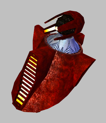 File:BeamCannon.png
