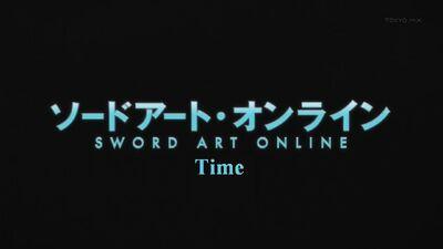 114063-sword-art-online-sword-art-online