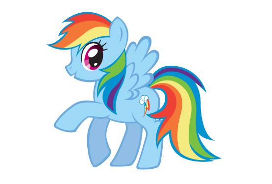 File:MLP rainbow dash.jpg