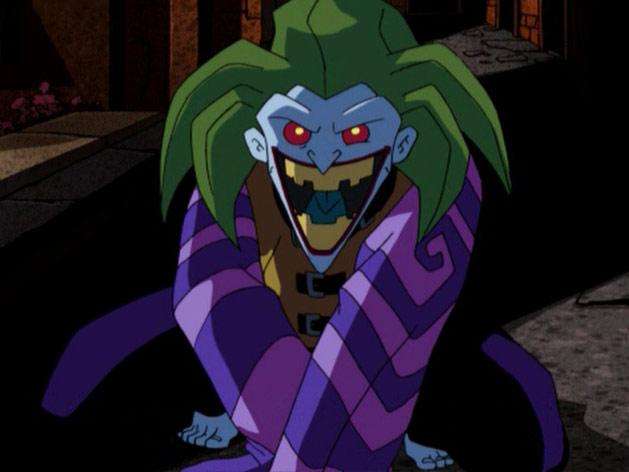 File:Joker The Batman 01.jpg