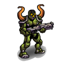 File:Khraleans infected marine.png