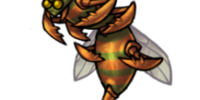 Swarmer