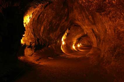 File:Cave types lava caves.jpg