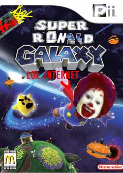 Superronaldgalaxy1