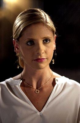 File:Buffy1.jpg