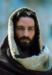 Jesus caviezel