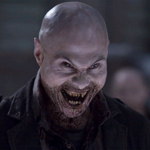 File:Vampire-30-days-of-night.jpg