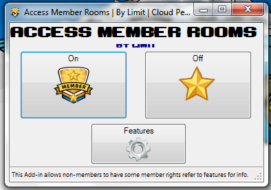 File:Access member rooms interface.png
