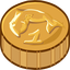 File:Small Coin Adder.png