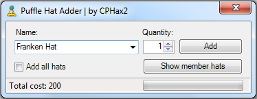File:Puffle Hat Adder (CPHax2) interface.png