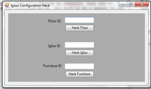 File:Igloo Configuration Hack interface.png