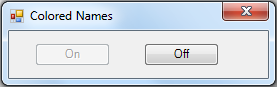 File:Colored Names interface.png
