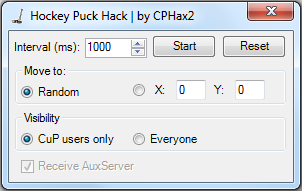File:Hockey Puck Hack interface 1.2.png