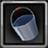 Deck Bucket