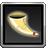 Angel's Horn