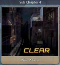 Sub Chapter 4