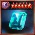Flawless Emerald thumb