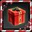 Siegfried's Gift Box