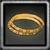 Bracelet of Raging W.