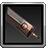 Conqueror's Sword