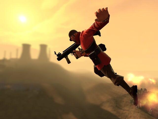 File:Rocket jump by qatarz.jpg