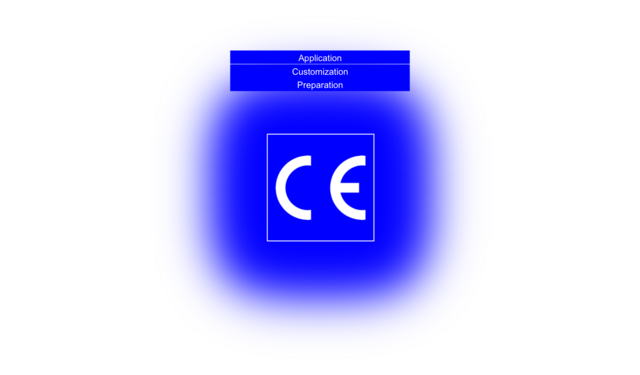 File:CE 3steps.png