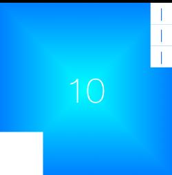 File:Floor10.png