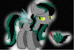 File:PD125 Nocturne Ivy.jpg