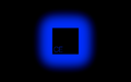 Thumbnail for version as of 07:58, May 14, 2015