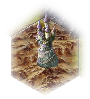 File:MageTower.png