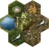 MK map tiles 02-5