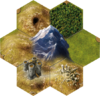 MK map tiles 01-10