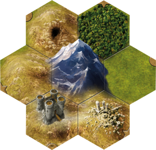 File:MK map tiles 01-10.png