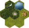 MK map tiles 01-1