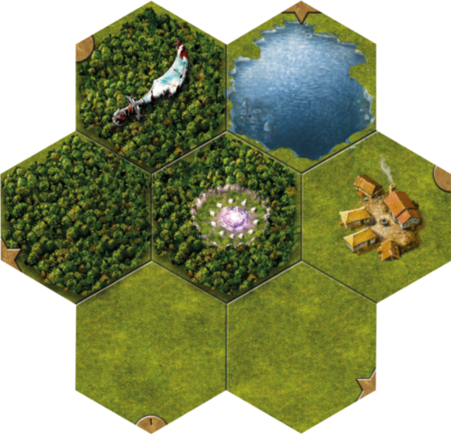 File:MK map tiles 01-1.png