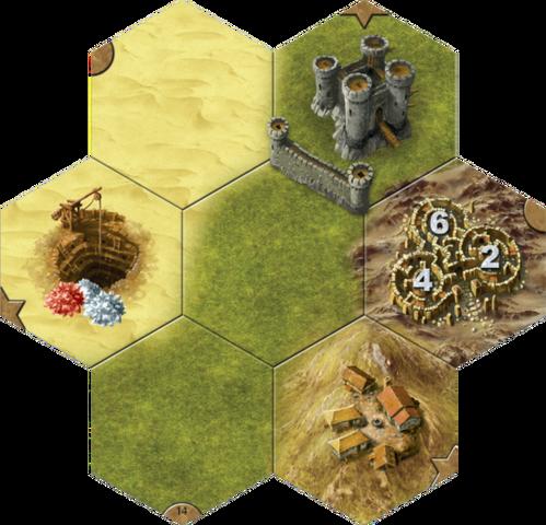 File:MK map tiles 01-14.png