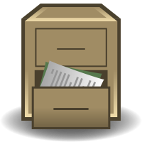 File:Filing cabinet.png