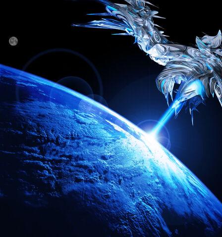 File:Starship of the Nexus.jpg