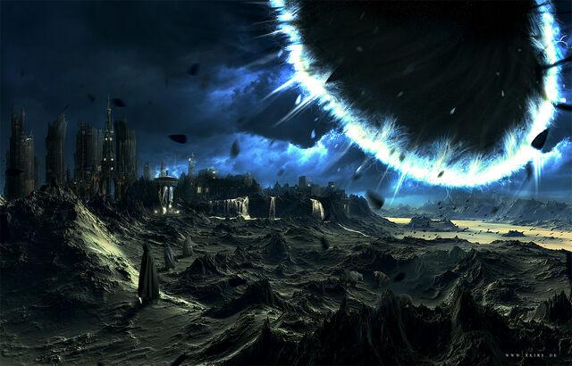 File:Chaos Void Future.jpg
