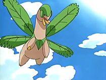 File:210px-Tropius Fly.jpg