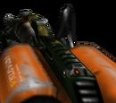 Impact Hammer