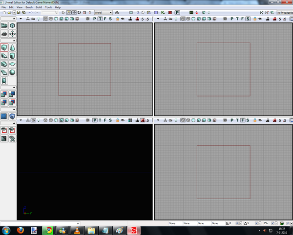 File:2 editor 2.png
