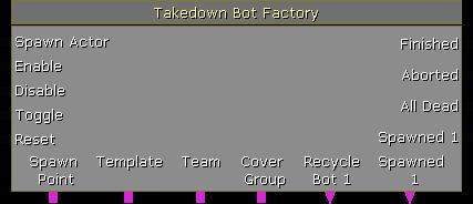 File:Takedown bot node.png