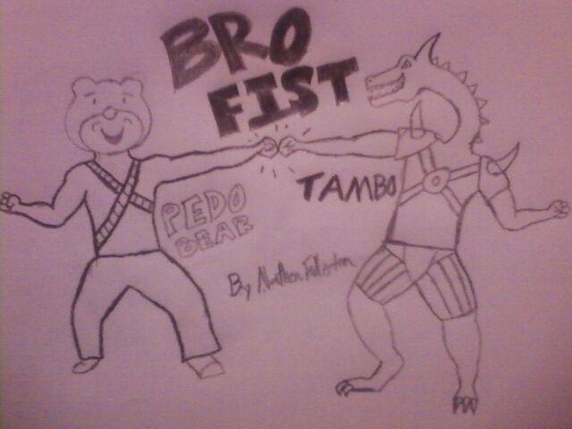 File:BRO FIST.JPG
