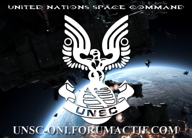 File:LOGO UNSC copie.png